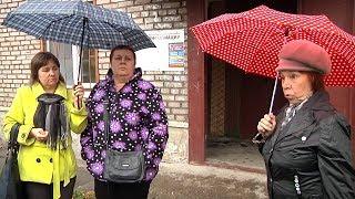 Дом на Ленина без горячей воды