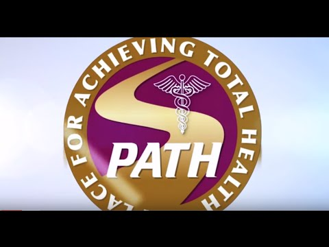 Path Medical NYC | Dr. Braverman Presents his 21st-Century Medicine & Testimonials