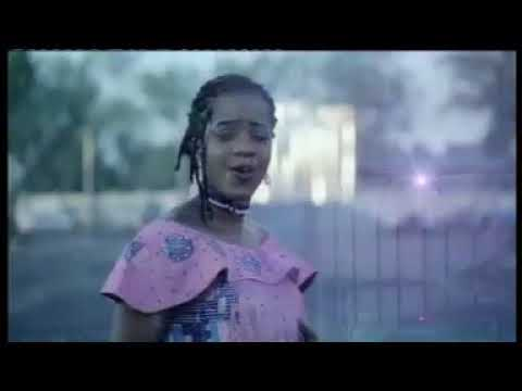 rejoice-iwueze-=-if-not-god-(official-video)