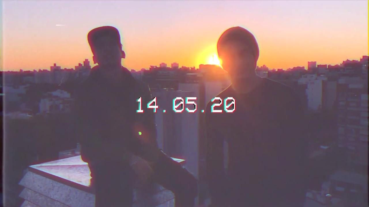MYA, Mau y Ricky - Una Y Mil Veces (Official Teaser)