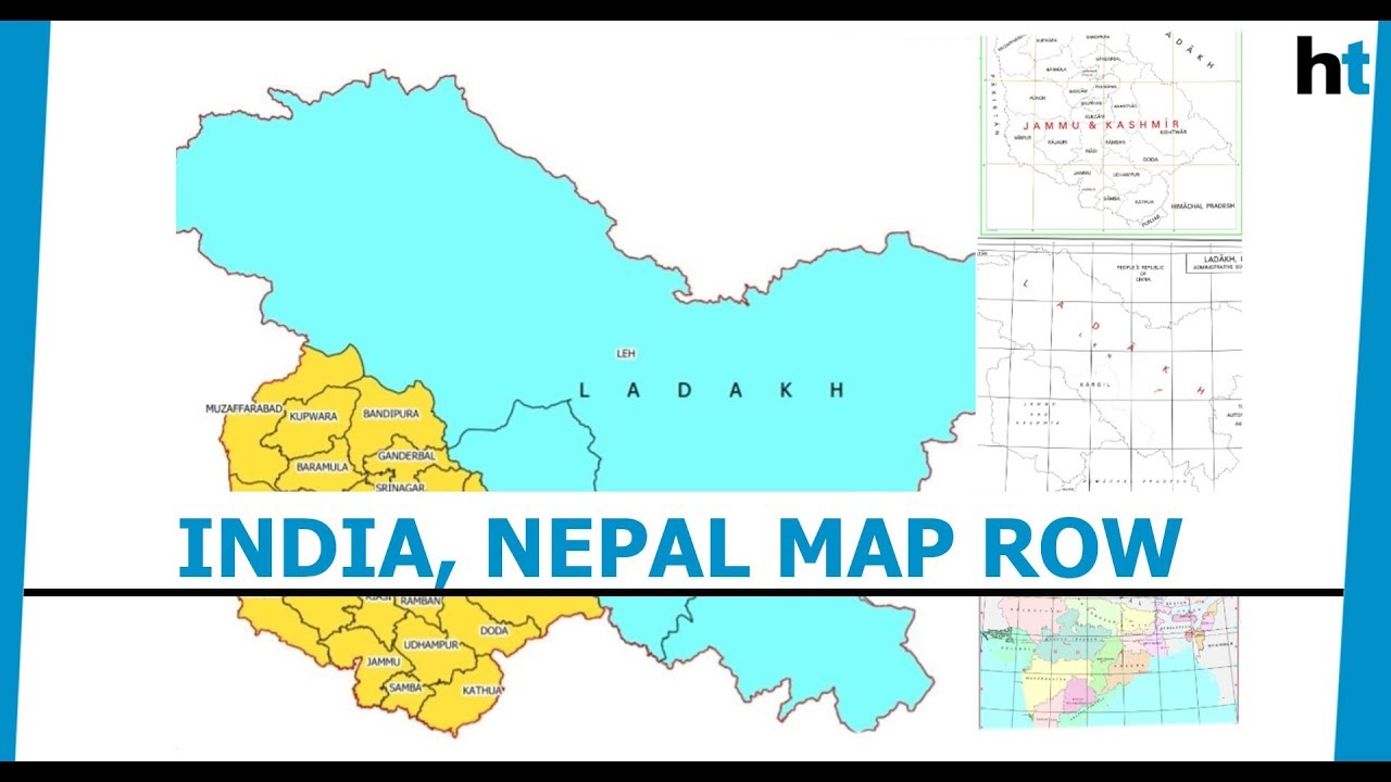 Maps accurate; guard against vested interests: India to Nepal on map on pune on world map, europe on world map, china on world map, near east on world map, middle east on world map, amritsar on world map, arabian peninsula on world map, jammu and kashmir on world map, the caribbean on world map, korean peninsula on world map, great britain on world map, yangtze river on world map, shang empire on world map, tamluk on world map, scandinavia on world map, benelux on world map, sahara on world map, sundarbans on world map, asian on world map, deccan peninsula on world map,