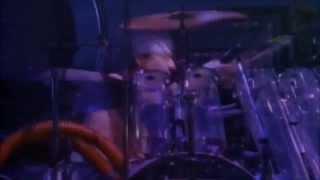 Van Halen - Love walks in Subtitulado español