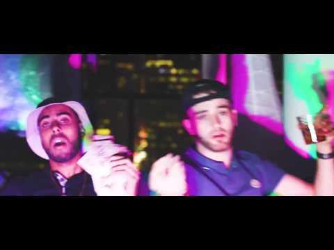 She Go – FREEBASE ft. Niko Zipp mp3 letöltés