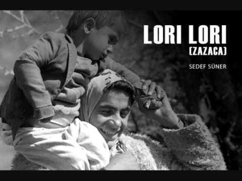 Lori Lori (Zazaca Ninni)
