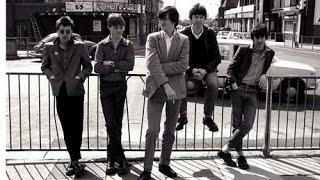 The Undertones - Male Model