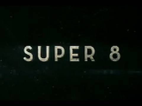 SUPER-8! HD Teaser Released Officially! Oh my God. (Review)