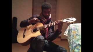 MUSIQUE GASY JEAN BRICE TOLY 1