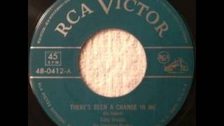 Eddy Arnold ~ There