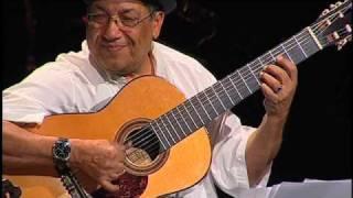 Baixar Roda de Choro | Chorinho na Gafieira (Astor Silva) | Instrumental SESC Brasil