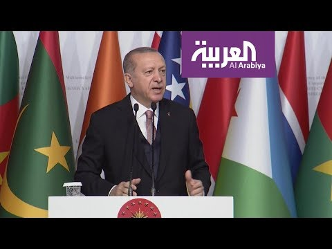 أنقرة تتجاهل تماما غضب بغداد من انتهاك الطيران التركي لسيادة العراق  - نشر قبل 10 ساعة
