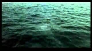 Серьга - Холодное море молчит