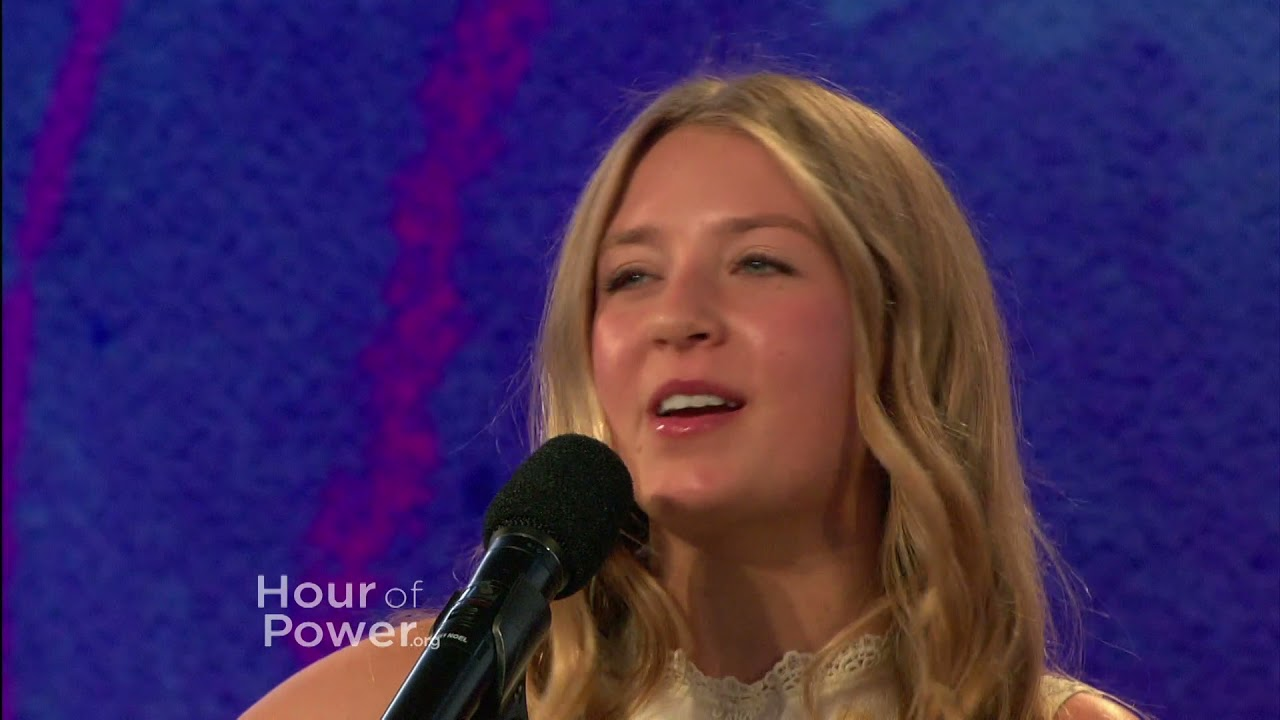 """""""My Jesus"""" - Noelle Lidyoff"""