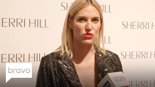 RHONY: Kristen Taekman Dishes On Her Life After RHONY | Bravo