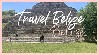 10 Things You MUST Know Before Going To Belize | Travel Tip Tuesday