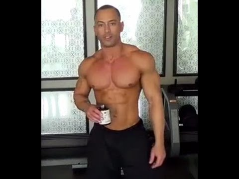 watch-this-before-taking-any-other-testosterone-booster