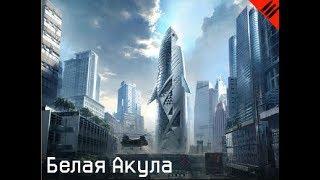 warface PS4 Полное прохождение PVE спец операции