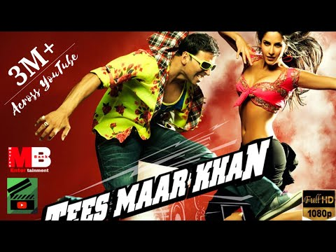 latest-comedy-movie-by-akshay-kumar-||-2019-||-तीस-मार-खान-||-comedy-movie