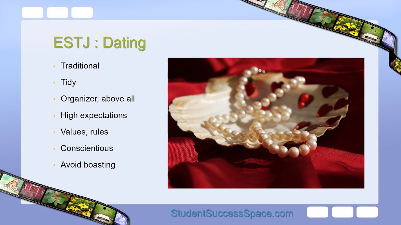 activity 8.4 absolute dating of rocks and fossils