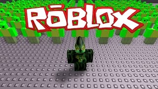 Roblox! | ALIEN TYCOON! | I OWN YOU ALL! | Amy Lee33