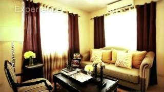 Greenwoods Real Estate Property in Cavite