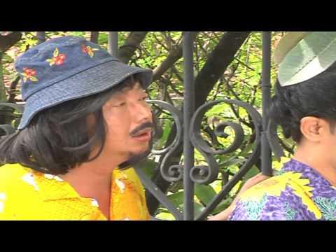 Lưu Bình Dương Lễ Thời @  Phần 1 - Kiều Linh, Khánh Nam,  Mai Sơn, Hạnh Thúy, Minh Nhí
