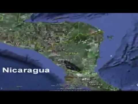 Nicaragua y Colombia están cerca de terminar conflicto marítimo, según expertos