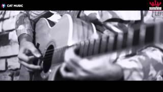 Dj Sava Feat. Hevito - Bailando (Snoopy &amp Darone Remix)