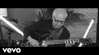 Bill Frisell - On The Street Where You Live (The Engine Room Sessions)