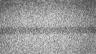 Speak Through The White Noise Album Trailer