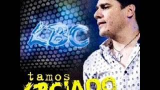 La Banda De Carlitos - 17 - Tu Angelito