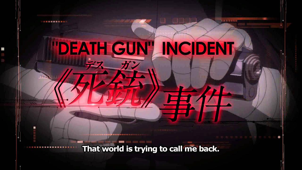 Review Sword Art Online II Berlanjutnya Pertualangan Kirito Dan