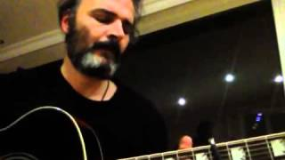 Sevdiğim Şarkılar Vol:1, No:1 Özdemir Erdoğan - Gurbet Video