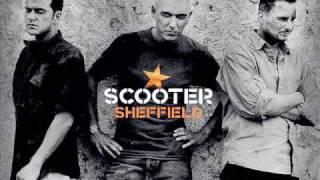 Scooter-Fuck the Millenium