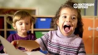 В Украине упрощают школьную программу