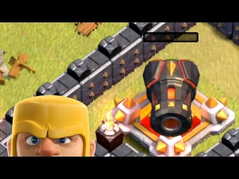 Clash of Clans: THESE WAR RAIDS DIDN'T SUCK! I PROMISE