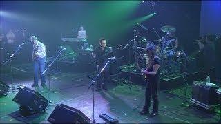 "AB'S 1st Live 1982年 FM放送より""Dee-Dee-Phone"" Gt.Vo芳野藤丸 Gt...."