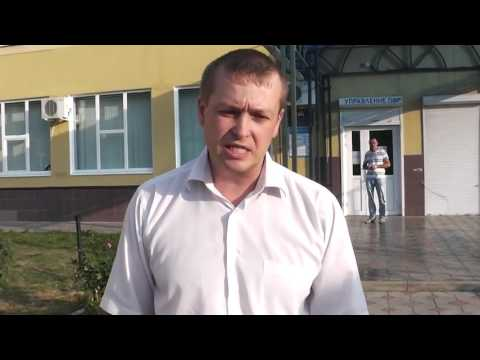 Когда будет повышение пенсии в 2015 году в беларуси