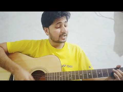 lag-ja-gale-cover-by-awesome-sid-|-arijit-singh-|-sanam-puri|-acoustic-unplugged