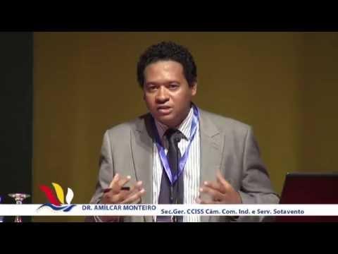 WS 1.3 Desenvolvimento Empresarial / Business Development and Private Sector Competitiveness