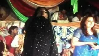 @ Roli, Kotli Azad Kashmir - A Gakhar Production :- Raja Arman Kiani Gakhar Wedding Highlights