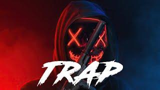 Best Trap Music Mix 2021  New Hip Hop 2021 Rap  Future Bass Remix 2021