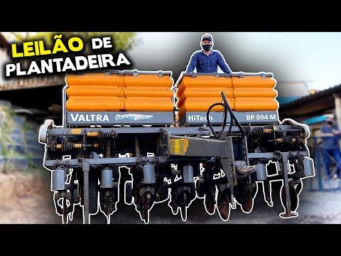 LEILÃO DE CAMINHÃO DO DIA 13/05/2020 MUITO BOM from YouTube · Duration:  15 minutes 30 seconds
