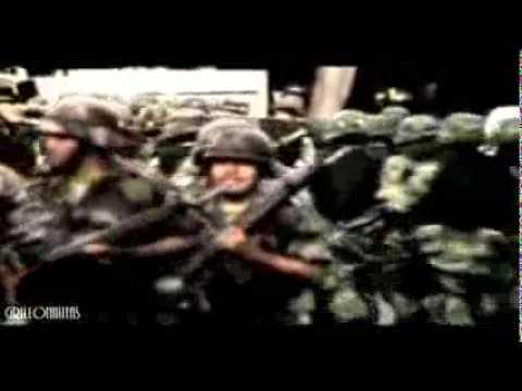 Los Zetas vs Cártel de Sinaloa la batalla por Zacatecas