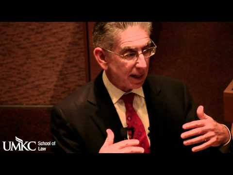 "Phil Angelides: ""Autopsy of our Failed Financial System"""