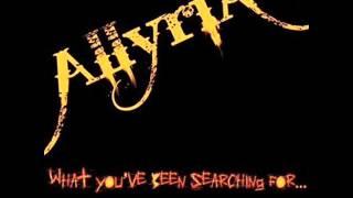 Allyria - Breath Of Life