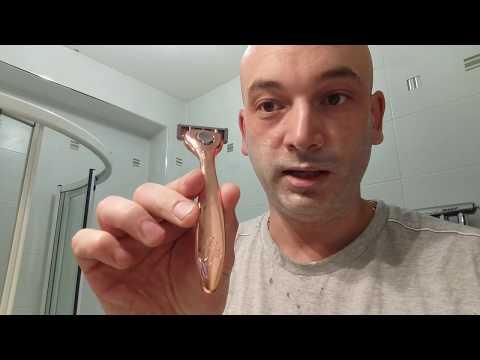 friction-free-shaving-man-review---rose-razor