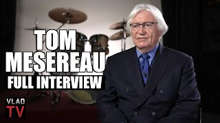 Tom Mesereau on Defending Michael Jackson, Bill Cosby, Suge Knight, Mike Tyson (Full Interview)