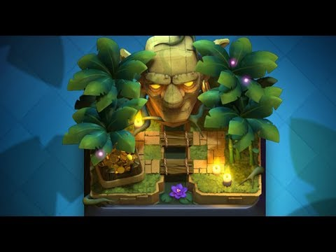 Meilleur deck arene 9 clash royale youtube for Deck arene 5 miroir