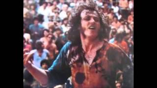 Joe Cocker - Let