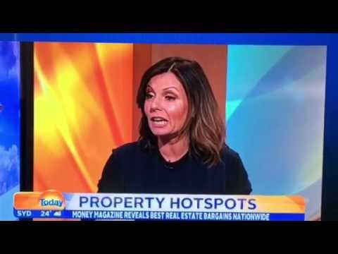 Queenslands Top 3 Property Hotspots